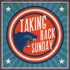 TAKING BACK SUNDAY FB PHOTO 5-29-15