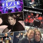 troy lucketta