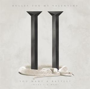 BULLET FOR MY VALENTINE CD ART 6-24-15