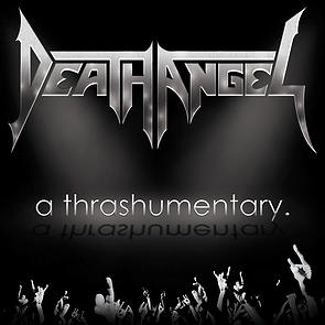 DEATH ANGEL COVER ART 6-3-15