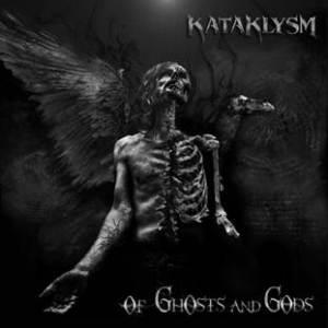 KATAKLYSM CD ART 6-11-15