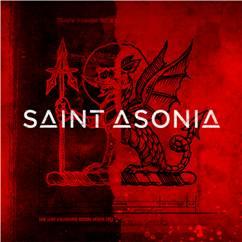 SAINT ASONIA CD ART 6-23-15