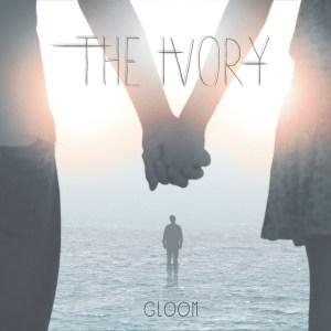 THE IVORY CD ART 6-25-15