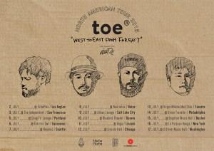 TOE TOUR PIC 6-19-15