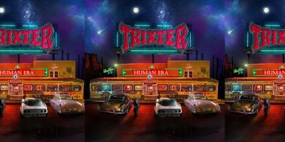TRIXTER CD ART 6-25-15