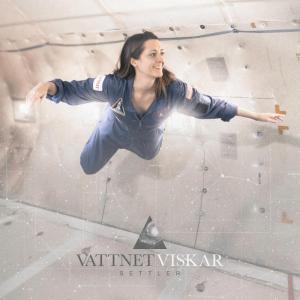 VATTNET VISKAR CD ART 6-2-15