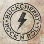 BUCKCHERRY LOGO 7-5-15