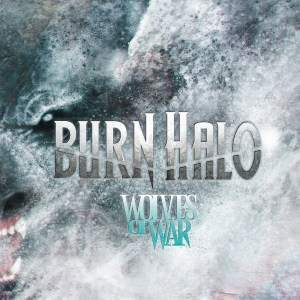 BURN HALO CD ART 7-17-15