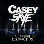 CASEY SKYE CD ART 7-30-15