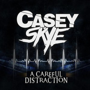 CASEY SKYE CD ART 7-30-15