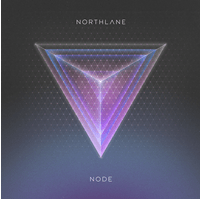 NORTHLANE CD ART 7-24-15