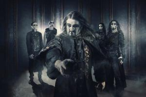 POWERWOLF PROMO 7-3-15