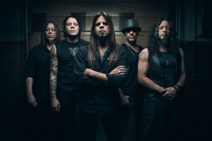 Queensryche 2015 crop