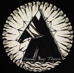 SONNY BOY THORN LOGO FB 7-17-15