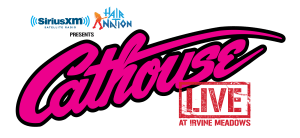 Cathouse_logo 2