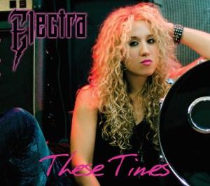 Electra_Album_Cover 8-11-15