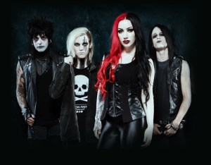 NEW YEARS DAY 8-24-15