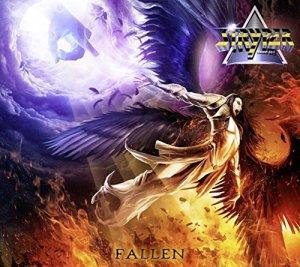 Stryper - Fallen