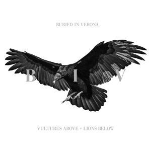 buried-in-verona-vultures-above-lions-below CROP