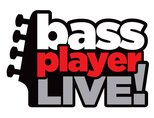 BASS PLAYER LIVE LOGO - 9-17-15