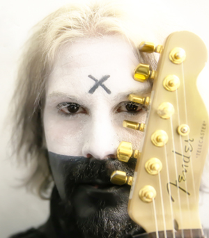 CROP John 5 6 PC Rob Fenn