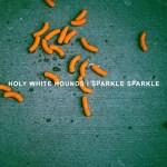 Holy White Hounds - Sparkle Sparkle