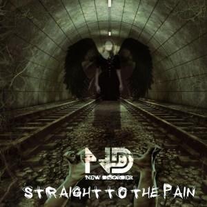 NEW DISORDER CD ART 9-25-15
