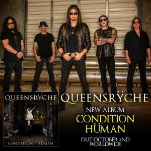 QUEENSRYCHE FB PROMO 9-8-15.