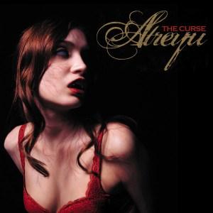 Atreyu - The Curse