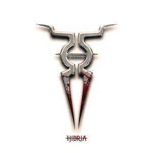 Hibria - Hibria