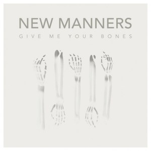 NEW MANNERS - CD ART - 10-19-15