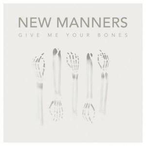 NEW MANNERS - CD ART - 10-19-15