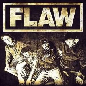 Flaw 2015