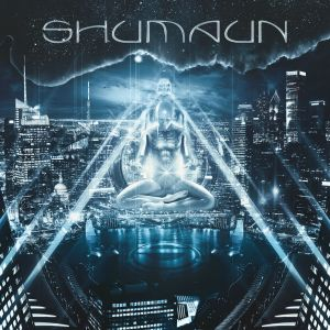 Shuman - album
