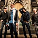 chester-stone-temple promo shot - google search - 11-08-15