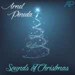 Arnel Pineda Christmas Album