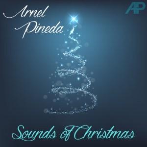 Arnel Pineda Christmas Album