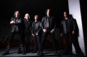 Black Star Riders 12-4