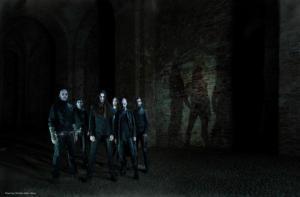 Dark Fortress 2015