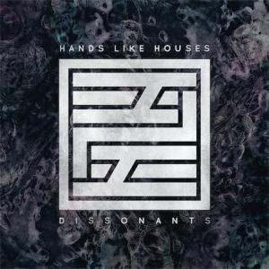 HANDS LIKE HOUSES - CD ART - 12-17-15