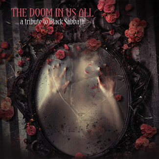 The Doom In Us All album crop