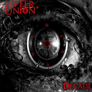 The Veer Union - Decade CROP