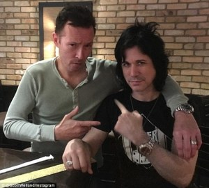 WEILAND AND BLACK - GOOGLE IMAGE - 12-5-15