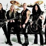 primal fear band crop