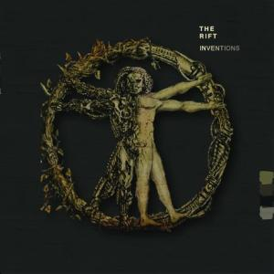 THE RIFT - Inventions