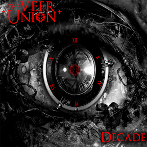 The Veer Union - Decade CROP