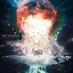 DAN SUGARMAN cd art - 2-21-16