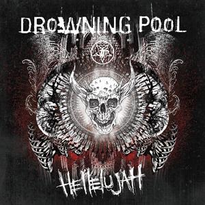 Drowning Pool Hellalujah 300px