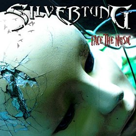 Silvertung Face The Music
