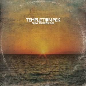 TEMPLETON PEK - cd art - 2-24-16